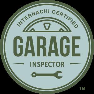 GarageInspector