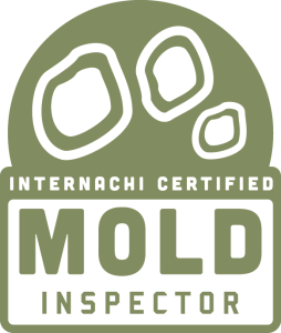 InterNACHI%20Certified%20Mold%20Inspector%20