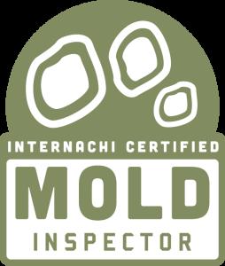 InterNACHI%20Certified%20Mold%20Inspector%20