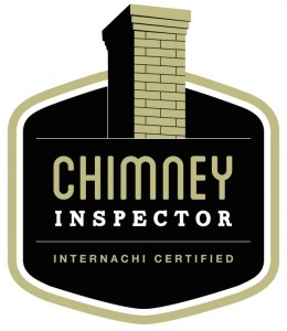 chimney-inspector-logo-InterNACHI