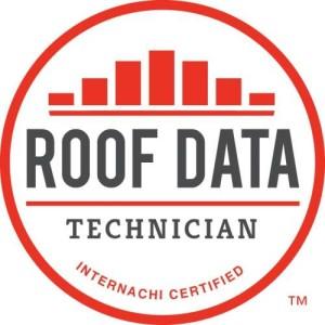 RoofDataTech-logo 2
