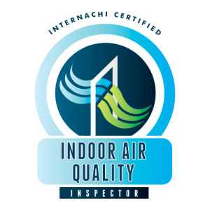 InterNACHI-Certified-Indoor-Air-Quality-Inspector