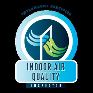InterNACHI-Certified-Indoor-Air-Quality-Inspector